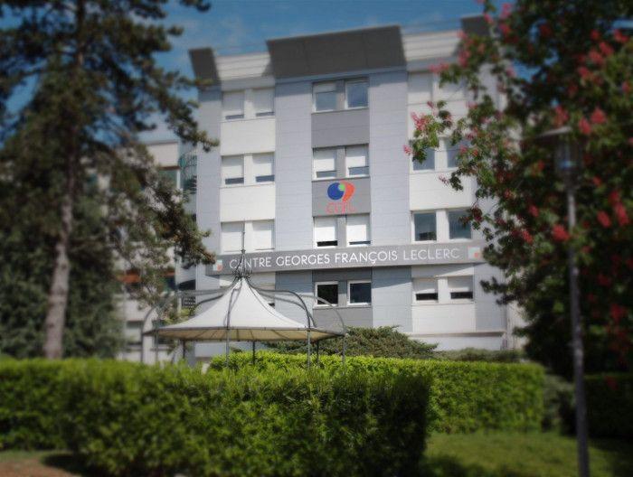 Le GemciTest d'Acobiom en évaluation clinique par le CGFL de Dijon en 2018-2019