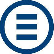 Acobiom Logo