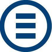 Logo Acobiom
