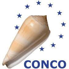 Logo Conco