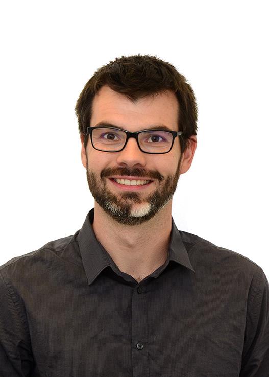 Fabien Perrat - Acobiom