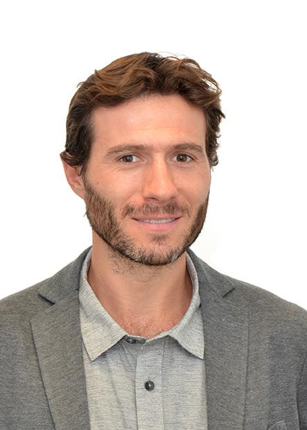 Florian Nouguier - Acobiom
