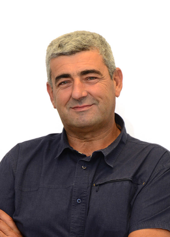David Piquemal - Acobiom