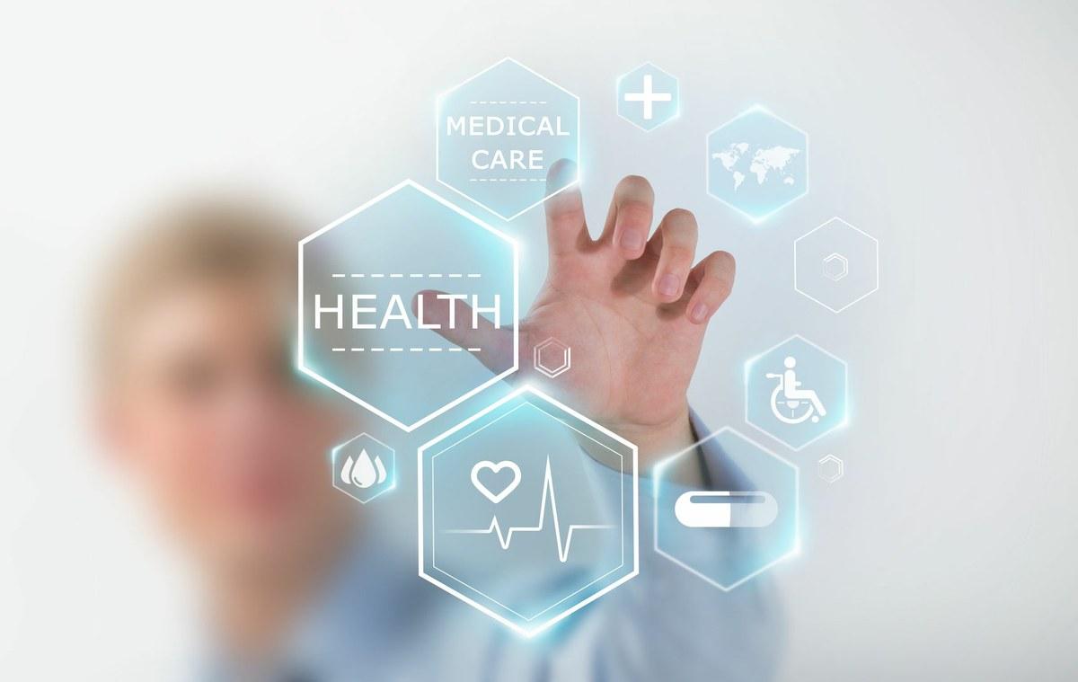Comment l'intelligence artificielle peut aider au développement de diagnostics en médecine de précision