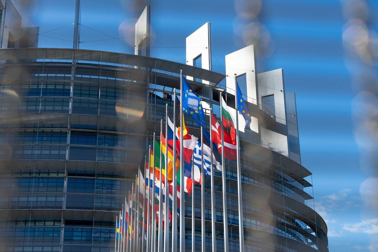 Acobiom bénéficie d'un financement européen pour le Gemcitest