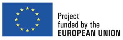 Projet financé par l'Union Européenne