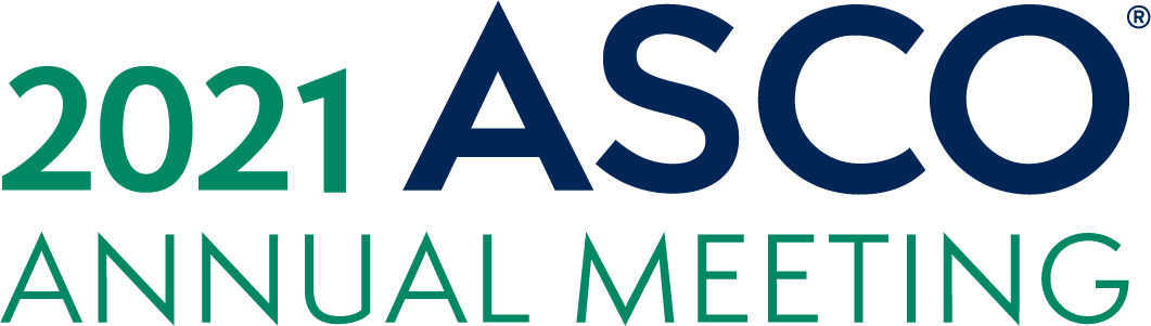 Meeting annuel de l'ASCO (American Society of Clinical Oncology)
