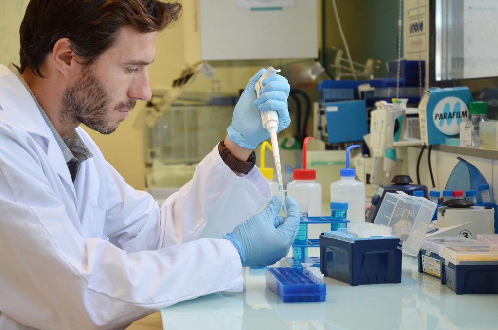 ACOBIOM et le CHU de Montpellier : un partenariat sur l'insuffisance cardiaque (projet MeDIAGSTOLE)